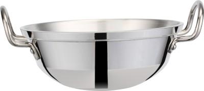 Macclite-MAC-RBK-01-Aluminium-Kadhai-(1.25-L)