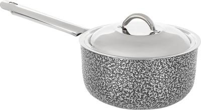 Pratha Classic Delight Pan 19 cm diameter