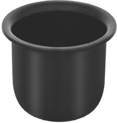Aristo Hard Anodized Pot 1 L