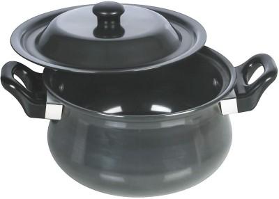 Riddhi Cookware Pvt Ltd Handi 1 L