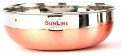 Sunline-SSE16C-Cooking-Kadhai-(2.5-L)