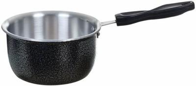 Kosher Pan 17 cm diameter