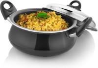 Kitchen Chef Mughlai Biryani Handi 3 L