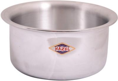 HAZEL Pot 1400 L