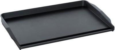 Nordic Ware Pan 23 cm diameter