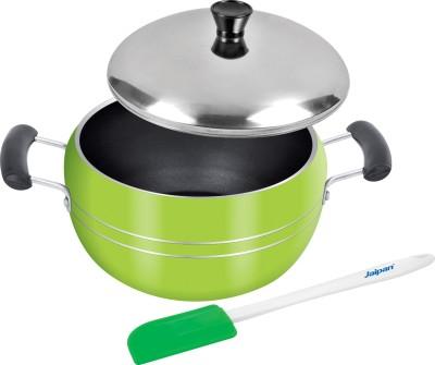 Jaipan Jaipan Pot 2.5 L