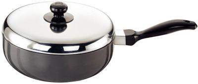 Hawkins Futura Pan 22 cm diameter