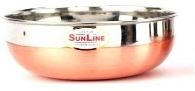 Sunline-SSE16D-Cooking-Kadhai-(3-L)