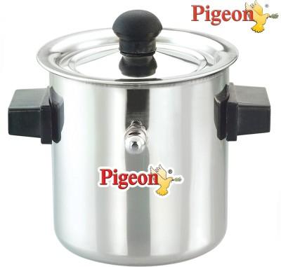 Pigeon Bottom Milk 2L Pot 2 L