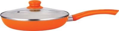 NIRLON Pan 24 cm diameter