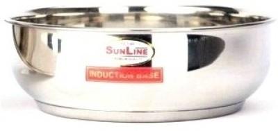 Sunline SSE18C Cooking Kadhai (1.6 L)