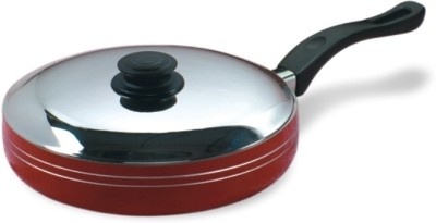 Nirali Cherry Pan 23.5 cm diameter at flipkart