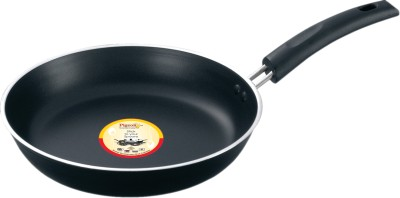 Pigeon Non-stick Fry Pan without Lid 280 mm Pan 28 cm diameter(Aluminium, Non-stick)