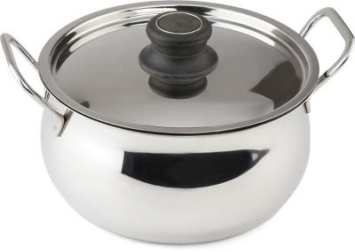 Tallboy Ss Curve Dish Large Handi 1.5 L