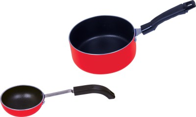 buyer 135 Pan 18 cm diameter