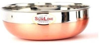 Sunline-SSE16B-Cooking-Kadhai-(2-L)