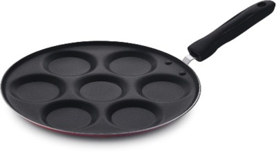 Suruchi Pan 28 cm diameter