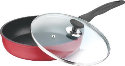 Suruchi Forge Fry Pan 24 cm diameter