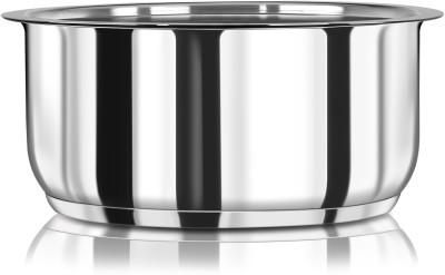 Stahl Tope Pot 1.5 L