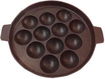 Suruchi Pan 24 cm diameter