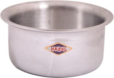 HAZEL Pot 1125 L