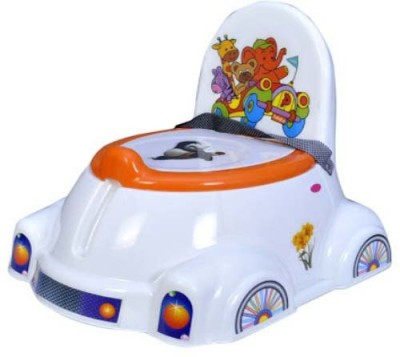 Anh Style Trainer Potty Seat