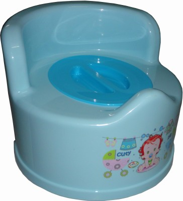 Babyofjoy King Chair Type Potty Seat