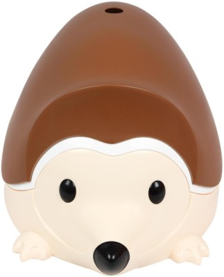 Babyoye Hedgehog Light Potty Seat
