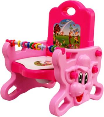 Dash Baby Toilet Chair Potty Seat