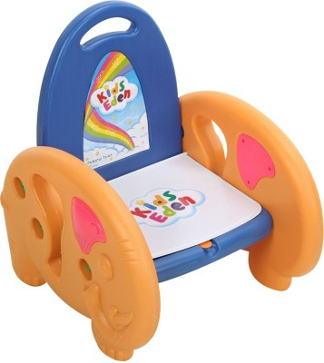 mum mee trainer Potty Seat