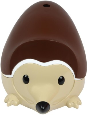 Babyoye Hedgehog Dark Potty Seat