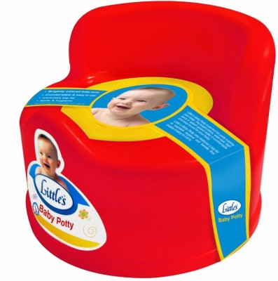 Little's Baby Potty Seat