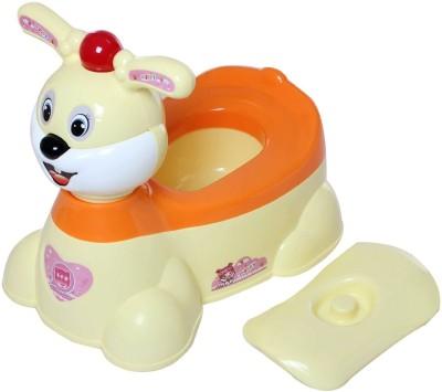 Koochie Koo Bunny Potty Seat