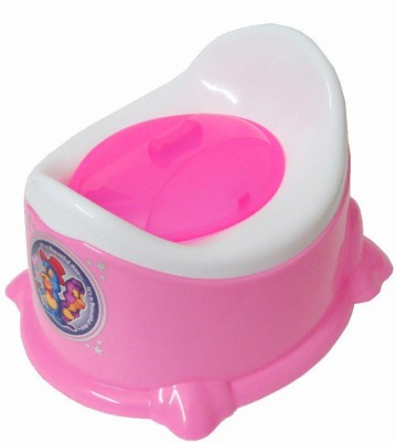 Kayyo Trainer Potty Seat