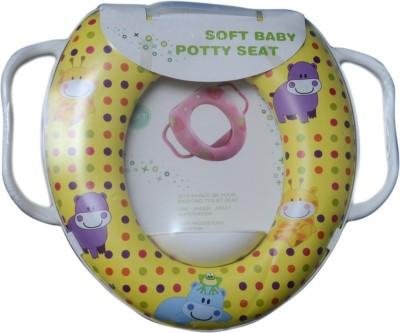 Offspring Soft Trainer Potty Seat