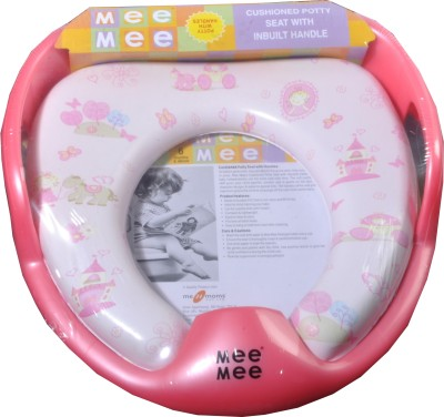 MeeMee Potty Seat