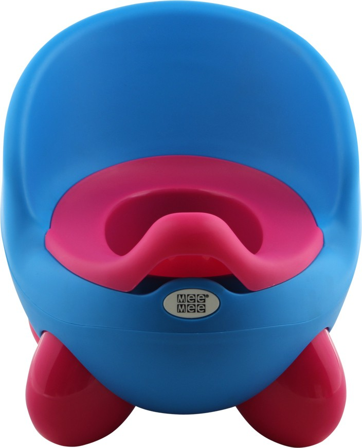 Luxury Bath Seat Recall Image - Luxurious Bathtub Ideas and ...