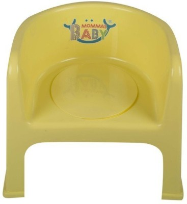 Mommas Baby Chair Potty Seat