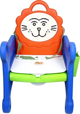 Tomafo POTTY CHAIR Potty Box