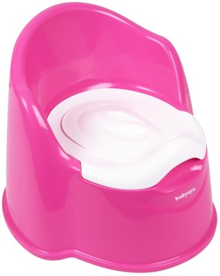 Babyoye Sit Up Potty Seat