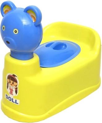 RK Toy Potty Seat
