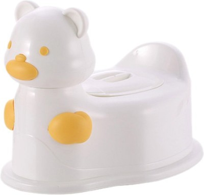 Delia Baby Potty Trainer Potty Box