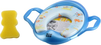 MeeMee Baby Cushion Potty Seat - with Handles