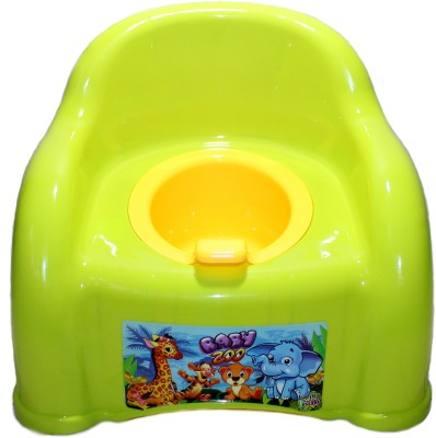 Tomato Tree Trainer Potty Seat