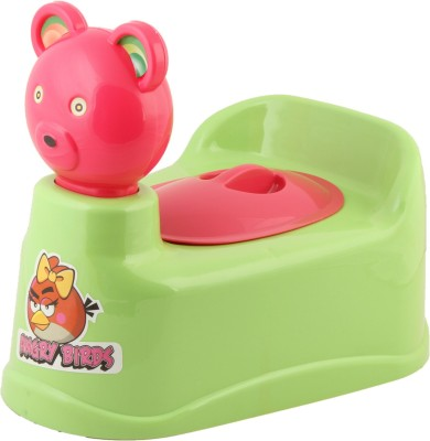 Reliance Plast Poppins Potty Seat