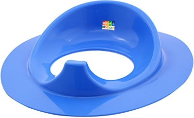 DealBindaas Potty Chair For Kids Blue Potty Seat