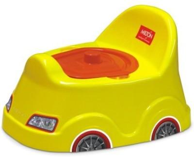 Milton Lid Potty Seat