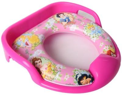 Baby Bucket Soft Padded PRINCESS