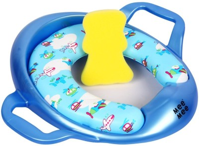 Mee Mee Premium Cushioned Potty Seat