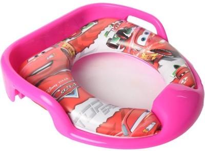 Baby Bucket Soft Padded